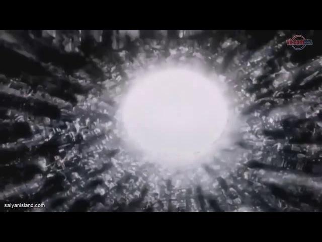 Наруто Фильм 9 Путь ниндзя Naruto the movie Road to Ninja русская озвучка EneerGy