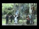 Rustami Nur Funny Clip
