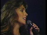 Laura Branigan - Forever Young - Una Vez Mas