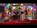 Violetta - Veo veo (épisode 36) - Exclusivité Disney Channel