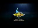 Preview Превью китайского телешоу «Real Hero» 07.08.15