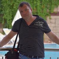 Олег Дильдин