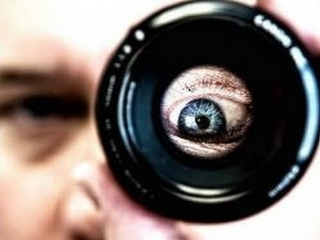 Касперская: Прозрачность мира на примере Google