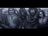 The Witcher 3: Wild Hunt — История странствующего проповедника (ТРЕЙЛЕР)