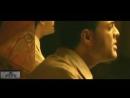Shahrum Kashani - Digeh Baseh (Music Video)