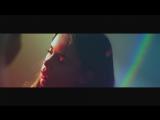 Rozhden - Без тебя (2015)