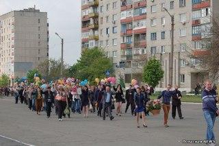 Сайт попасной луганской оьл