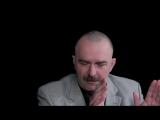 Разведопрос- Клим Жуков про Грюнвальдскую битву