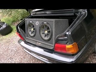 Bomb - music / moldavian boosted