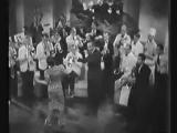 Ray Ventura et son Orchestre - Le nez de Cl