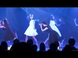 AKB48 - Must be now
