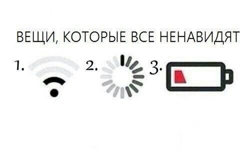 новости иркутска сегодня