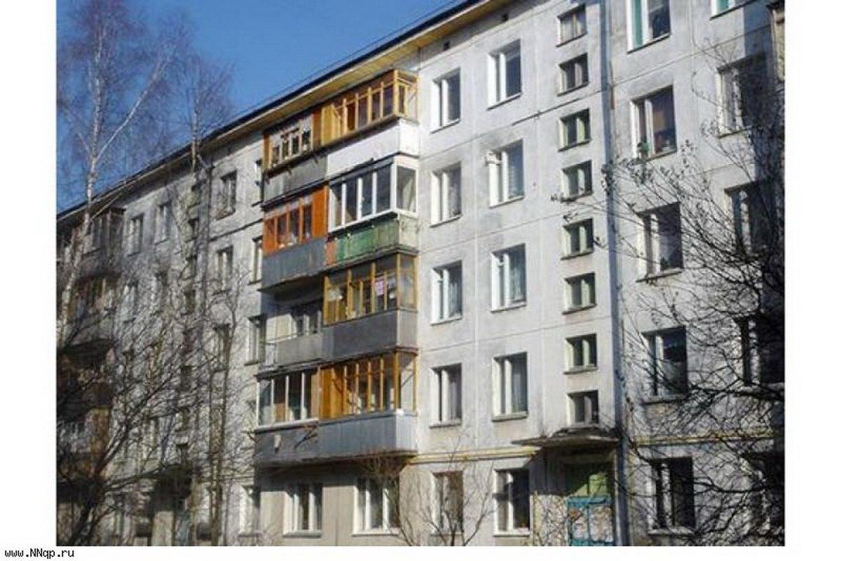 Продажа квартиры, студенческая дом 5, 2510000 руб., пермский.