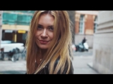 Deepjack, Mr.Nu Feat. Christina - Do What You Want (Music video)