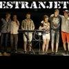 EstranJet