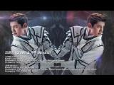 Превью 3 Hologram Musical OST_School OZ_Highlight Medley