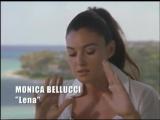 Making Tears of the Sun (Monica Bellucci)