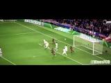 MSN[Messi Suarez Neymar]