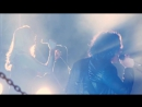 ANATHEMA Untouchable Part 1 Live Universal