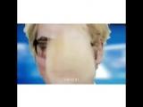 Gerard Way/muffin