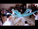 нарезка видео из поездки в Алгинский детский дом организатор Zello Водители АКТОБЕ