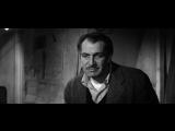 Последний человек на Земле (The last man on Earth) • 1964 • Убальдо Рагона, Сидней Сэлкоу
