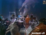 Andy Williams - A Time For Us (Love Theme From Romeo Juliet) (1969)