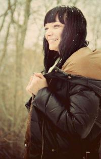 Светлана Латышева