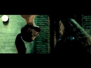 Hostel.II.2007.Молодежный фильм ужасов.