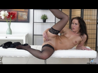 Порно с niki sweet онлайн