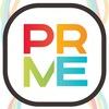 PRIME - SEO-продвижение и контекстная реклама