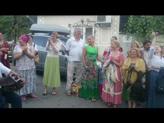КрымTrip: Гурзуф 1 часть