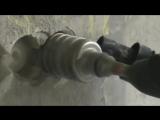 Установка подрозетников без пыли. Монтаж электропроводки своими руками. Ремонт и отделка квартиры