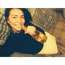 Анастасия Арсентьева фото #24