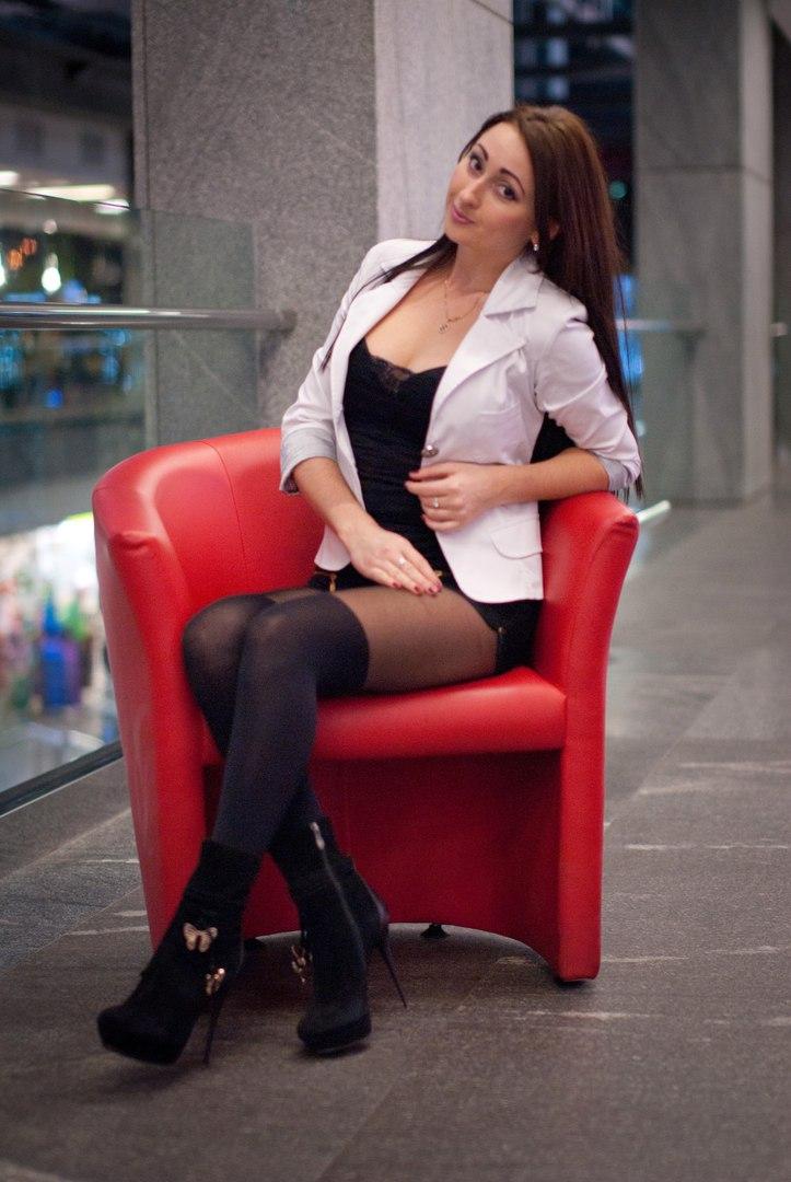 Марина Порошина, Днепропетровск - фото №6