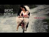 Beni Böyle Sev -Dizi Müzikleri - Albüm Tanıtım - 1458334533071