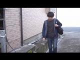 Minami-Kun No Koibito My Little Lover Ep2  Doramastv.com