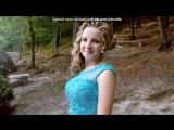 «♥*♥*♥» под музыку Наталия Май - мамо мамочко моя. Picrolla