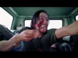 Техасская резня бензопилой | 1974 | Texas ChainSaw Massacre