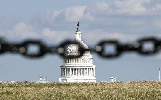 """""""Сухой"""" закон. США готовы к отмене 40-летнего эмбарго"""