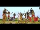 Джокер _ Joker (2012) (Индия) (Radio SaturnFM www.saturnfm.com)