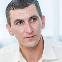 Давид Пирвелашвили