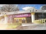 VENUE OF MISS WORLD-2015 МЕСТО ПРОВЕДЕНИЯ И ОТЕЛИ  ПРОЖИВАНИЯ УЧАСТНИЦ МИСС МИРА-2015