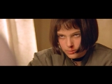 Леон - киллер . Leon The Professional (1994) Трейлер