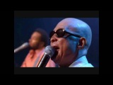 I Shall Not Walk Alone - Ben Harper and the Blind Boys Of Alabama