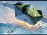 Оружие России в разработке космический самолет шестого поколения документальные фильмы 2015