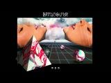 Brynjolfur M25 (Mihai Popoviciu Remix)