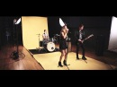 Aint It Fun - Paramore Against The Current Cover