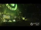 Orjan Nilsen - Amsterdam (Playing by Armin van Buuren at UMF)