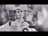 Ретро 70 е - Мария Пахоменко - Ты разлюбил меня бы что ли